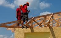 Nové VIDEO: Výstavba dřevostavby v 5 minutách