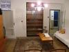 zděný byt 3+1 k pronájmu v Labské kotlině v Hradci Králové