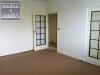 Prostorný byt 2+1 s lodžií, Hradec Králové - Třebeš