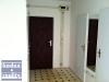 prodej bytu 2+1 v Hradci Králové - Třebši