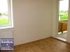 nové byty na prodej v Pardubicích V