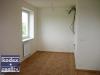 Nový byt 2+kk s balkonem, Pardubice V - č. 7
