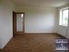 Nový byt 3+kk s balkonem, Pardubice V - č. 3b