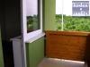 nové byty 3+kk na prodej v Pardubicích V