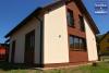 nový rodinný dům na prodej, Vysoká nad Labem u Hradce Králové