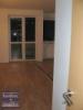 pronájem bytu 2+kk Labská louka v Hradci Králové