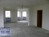 Tři nové rodinné domy 6+kk, Nepolisy u Chlumce nad Cidlinou - interiéry