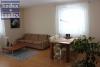 rodinný dům na prodej, Borek u Hradce Králové - obývací pokoj