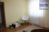 rodinný dům na prodej, Borek u Hradce Králové - pokoj