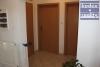 rodinný dům na prodej, Borek u Hradce Králové - vstupní hala
