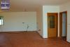 nový rodinný dům na prodej, Nový Bydžov - Měník