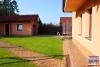 rodinný dům na prodej, Býšť - Hoděšovice