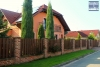 Nadstandardní rodinný dům 5+1, Hoděšovice - Býšť