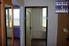 pronájem bytu 1+1, Hradec Králové - Moravské Předměstí