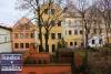 byt 2+kk k pronájmu, Hradec Králové - centrum