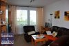 byt 4+1 na prodej v ulici Mandysova, Hradec Králové - Moravské Předměstí