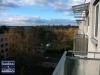 zděný byt 3+1 s balkonem, Hradec Králové - Slezské Předměstí