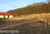 realizace sedmé dřevostavby na klíč ve Vysoké nad Labem, okr. Hradec Králové