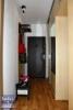 vstupní chodba (byt 3+1 na prodej, Hradec Králové - Moravské Předměstí)