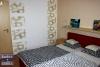 ložnice (byt 3+1 na prodej, Hradec Králové - Moravské Předměstí)