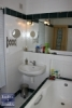 koupelna (byt 3+1 na prodej, Hradec Králové - Moravské Předměstí)