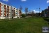 okolí (byt 3+1 na prodej, Hradec Králové - Moravské Předměstí)