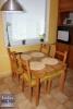jídelní prostor (byt 3+1 na prodej, Hradec Králové - Moravské Předměstí)