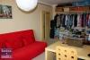 pokoj (byt 3+1 na prodej, Hradec Králové - Moravské Předměstí)