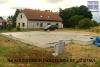 stavební pozemek na prodej - Osice (okr. Hradec Králové)