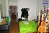 zděný byt 2+kk k pronájmu, Hradec Králové - centrum