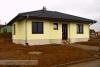 menší bungalov podle individuálního projektu
