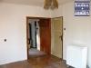 zděný byt 3+1 na prodej, Broumov