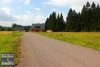 stavební pozemky na prodej, Rokytnice v Orlických horách - Panské Pole
