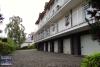 byt 4+1 s terasou a zahradou, Hradec Králové - Svobodné Dvory