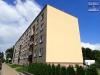 Byt 3+1 na prodej na Slezském Předměstí, Hradec Králové