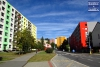 Pěkný byt 3+1 v Kostelecké ulici, Náchod - Plhov