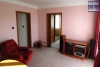 byt 3+1 na prodej v Kostelecké ulici, Náchod