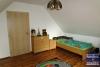 zděný rodinný dům 6+kk na prodej, Vysoká nad Labem