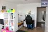 rekonstruovaný byt 3+1 na prodej, Hradec Králové - Moravské Předměstí