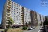 Panelový byt 3+1 třída Edvarda Beneše, Hradec Králové - Moravské Předměstí