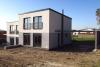 Nový zděný patrový dům 4+kk ve Vysoké nad Labem