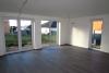 moderní rodinný dům 4+kk na prodej, Vysoká nad Labem