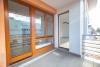 moderní zděný byt 3+kk s terasou, Hradec Králové - Pražské Předměstí