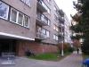 Slunný zděný byt 3+1 s lodžií v Malšovicích, Hradec Králové
