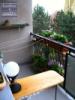 zděný byt 3+1 na prodej v Malšovicích v Hradci Králové