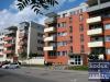 Zděný moderní byt 2+kk s terasou a parkovacím stáním na Labské louce, Hradec Králové