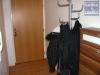 zděný byt 2+kk s terasou a stáním na Labské louce
