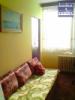 byt 2+1 rekonstruovaný na 3+1 na Moravském Předměstí v Hradci Králové