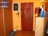 zcela rekonstruovaný byt 3+1 na třídě Edvarda Beneše v Hradci Králové