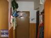 zděný byt 3+1 s balkonem v Opatovicích nad Labem